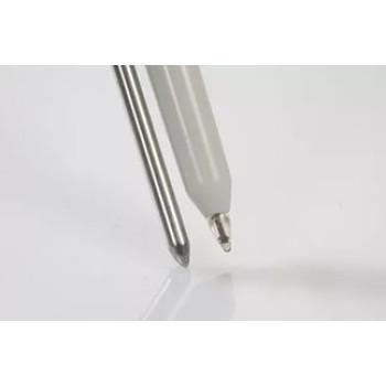 Запасной рН зонд для testo 205 с защитным колпачком с гелевым наполнителем (0650 2051)