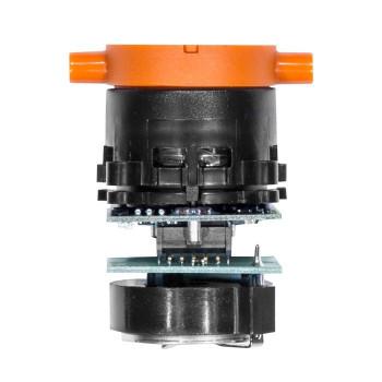 Измерительный модуль NO 0 … 4000 ppm