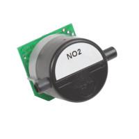 Измерительный модуль NO2