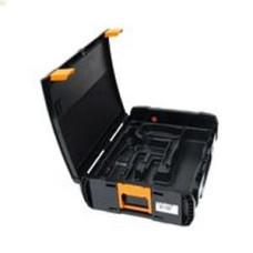 Базовый системный кейс для анализатора, зондов и принадлежностей