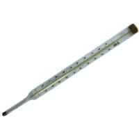 Термометры технические ртутные прямые