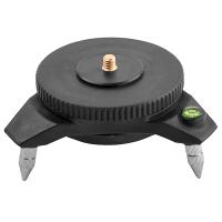 Condtrol RotoBase | Ротационная платформа