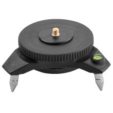 Condtrol RotoBase | Ротационная платформа (1-7-037)