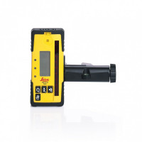 Rod Eye 160 | Приемник лазерного луча (789924)