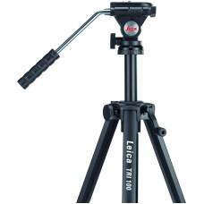 Leica TRI 100 | Штатив элевационный (757938)