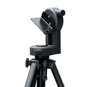 Leica FTA360 | Адаптер для Disto