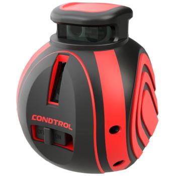 Condtrol Unix360 Set | Нивелир лазерный