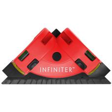 Infiniter SQ | Нивелир лазерный