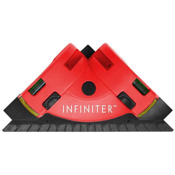Infiniter SQ | Нивелир лазерный   (1-2-058)