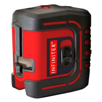 Infiniter CL2 | Нивелир лазерный