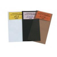 Образцы толщины покрытий | КМТ-1