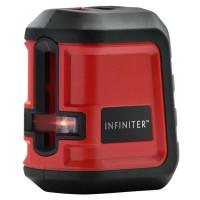 Infiniter | Нивелиры лазерные