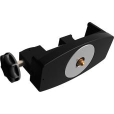 Condtrol Clamp | Универсальное крепление для лазерного нивелира