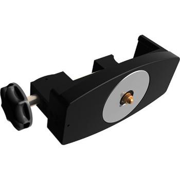 Condtrol Clamp | Универсальное крепление для лазерного нивелира (1-7-034)