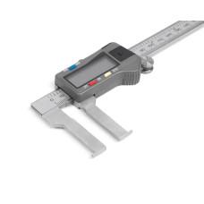 ШЦЦ-ВК | Штангенциркуль цифровой для внутренних канавок