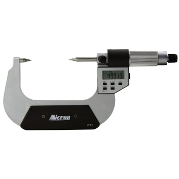 МКЦ-ТП-25 0.001 | Микрометр точечный цифровой