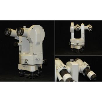 2Т30М | Теодолит оптический