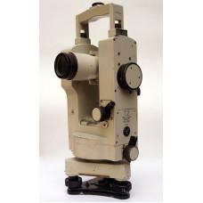 2Т2 | Теодолит оптический