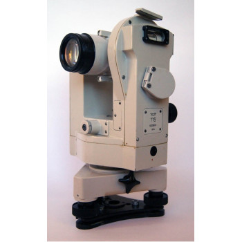 Т15 | Теодолит оптический