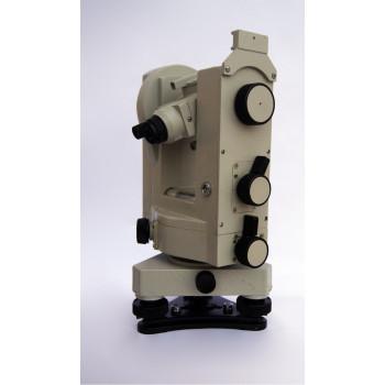 Т15К | Теодолит оптический