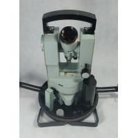 2Т5К | Теодолит оптический