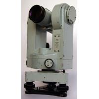 Т5К | Теодолит оптический