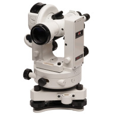 ADA Prof - X15 | Теодолит оптический