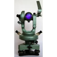 ТТ5 | Теодолит оптический