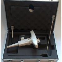 Термометр Testo 105 с наконечниками в алюминиевом кейсе (0563 1052)