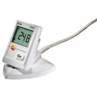 Testo 174T+USB | Логгер температуры