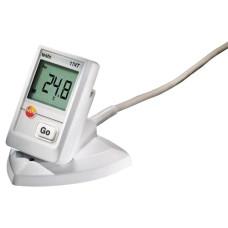 Testo 174T-USB | Логгер температуры