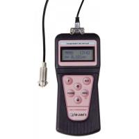 ТМ-50МГ4 | Толщиномер покрытий