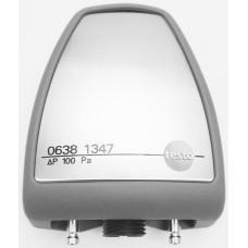 Зонд дифференциального давления 1000 гПа (0638 1647)