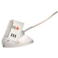 USB-интерфейс для программирования логгера и считывания данных (0572 0500)