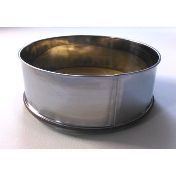 Комплект сит №20 Исп. 2: для просеивания цемента СЦ | 0,9 мм