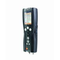 Testo 324 | Прибор тестирования на герметичность газовых и гидравлических трубопроводов
