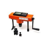 ОНИКС-1.ВД.100 | Адгезиметр - Измеритель усилия вырыва фасадных анкеров