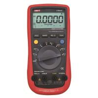 UTB161E | Мультиметр цифровой