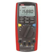UTB171B | Мультиметр цифровой