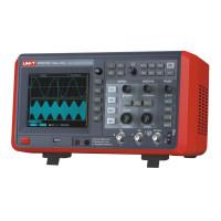 UTB74102C | Осциллограф цифровой