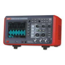 UTB74202C | Осциллограф цифровой