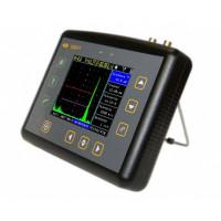 УД2В-П45.Lite | Дефектоскоп ультразвуковой