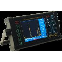 УД2-70 | Дефектоскоп ультразвуковой | Версия локомотивная