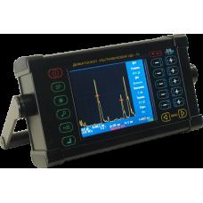 УД2-70 | Дефектоскоп ультразвуковой | Версия вагонная