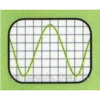 Ремонт и поверка средств измерений в Гомеле
