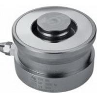 ДМС-МГ4 - Исп. 4 | Электронный динамометр сжатия