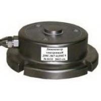 ДМС-МГ4 - Исп. 7 | Электронный динамометр сжатия