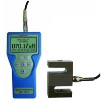 ДМР-МГ4 - Исп. 1 | Электронный динамометр растяжения