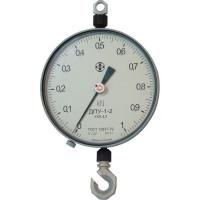 ДПУ-500-2 | Динамометр общего назначения