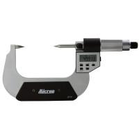МКЦ-ТП-75 0.001 | Микрометр точечный цифровой